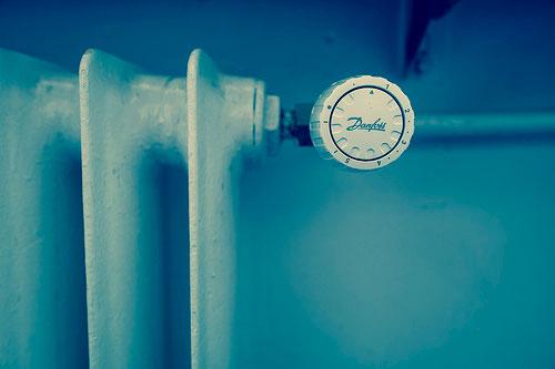 Ogrzewanie gazowe w domu. Zalety i wady ogrzewania gazem