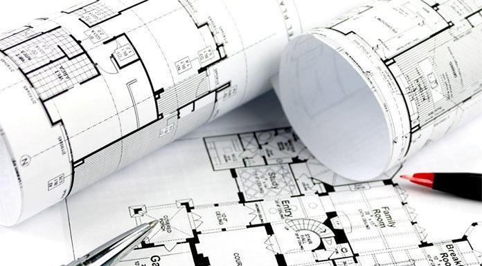 Projekt domu - gotowy czy indywidualny?