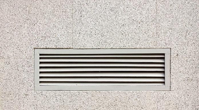Klimatyzacja kanałowa
