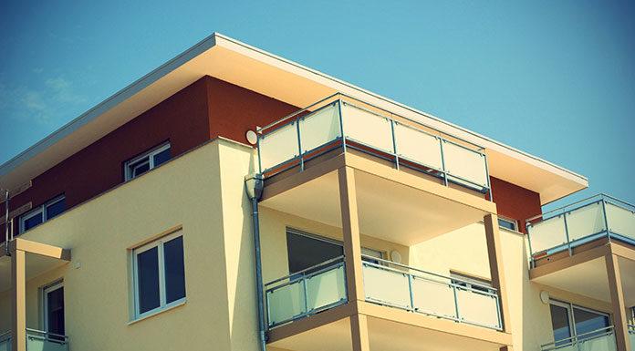 Kupujesz mieszkanie z rynku pierwotnego? Mądrze wybierz dewelopera