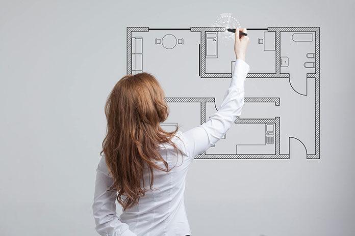Na co zwrócić uwagę przy zakupie mieszkania pod wynajem?