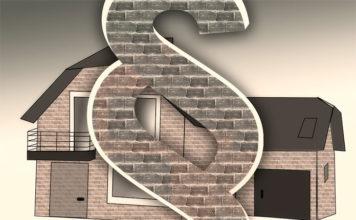prawo budowlane, przepisy prawne