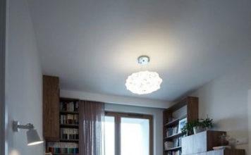 Polacy zabijają się o mieszkania z balkonami