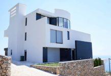 Projekty nowoczesnych domów – praktycznie i wygodnie