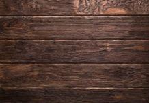 Charakterystyka domów drewnianych z bali