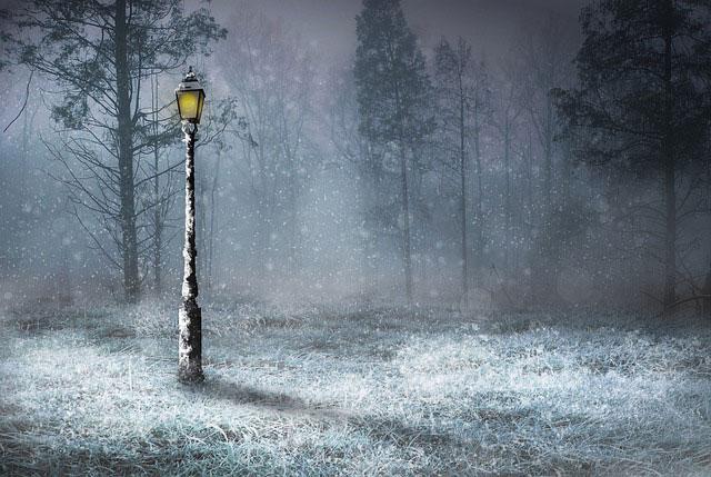 Energooszczędne oświetlenie zewnętrzne – co warto o nim wiedzieć?