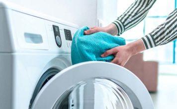 Inteligentna pralka – jeszcze bardziej intuicyjne działanie