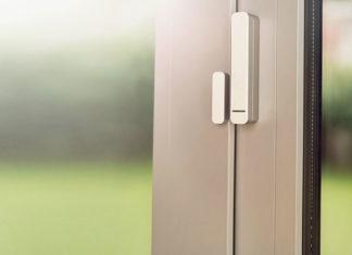 Jakie drzwi stalowe do domu?