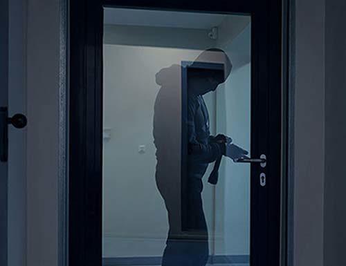 Szkło antywłamaniowe – jakie ma właściwości?