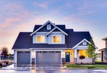 Jak ochronić wnętrze domu i mieszkania przed hałasem?
