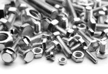 Metalowe części ocynkowane – w czym tkwi ich siła?