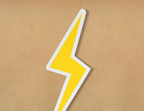 Magazyny energii dla instalacji fotowoltaicznych