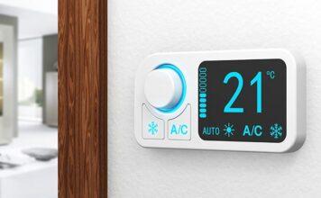 Klimatyzacja to konieczność na lato, ale warto pomyśleć o jej instalacji już jesienią