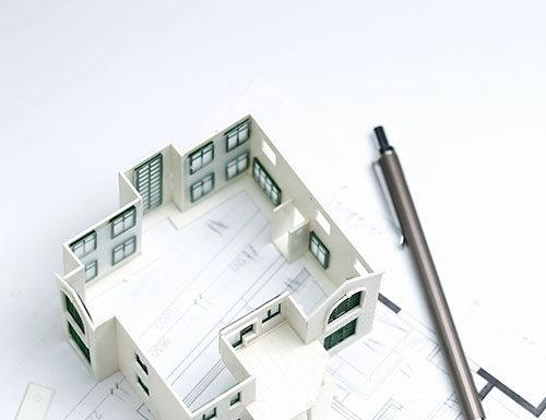 Projekty domów – na co zwracać uwagę przy wyborze gotowego projektu