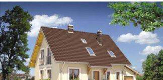 Czym charakteryzują się domy z drewna
