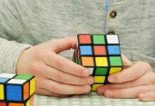 3 pomysły na hobby, na których możesz zarobić, czyli pasja i zarobek mogą iść w parze