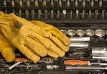 Jak wybrać skrzynkę narzędziową i na co zwrócić uwagę