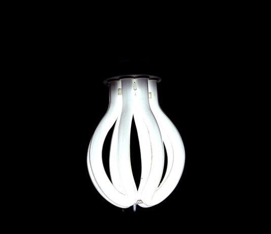 Nowoczesne oświetlenie techniczne