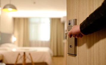 Rodzaje lamp sufitowych do sypialni