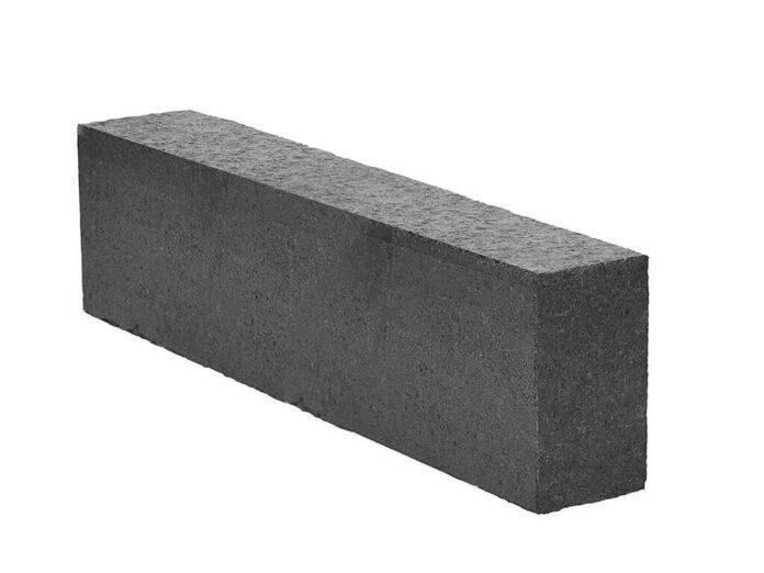 Opornik granitowe