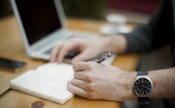 umowie kredytu hipotecznego
