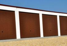Jakie zalety mają garaże z prefabrykatów