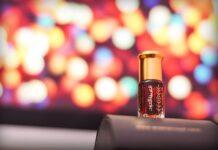 Doskonałe perfumy dla mężczyzn od francuskiej marki
